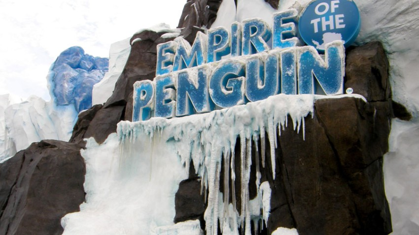 Empire-of-the-Penguin