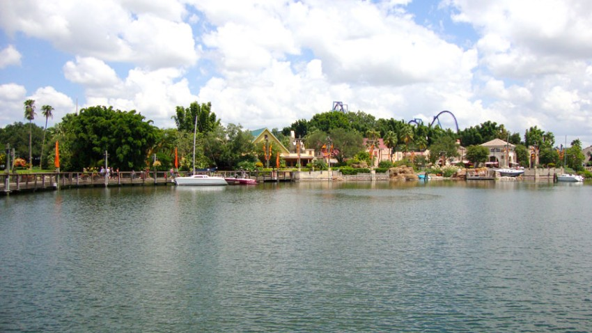 Lake-View-Sea-World