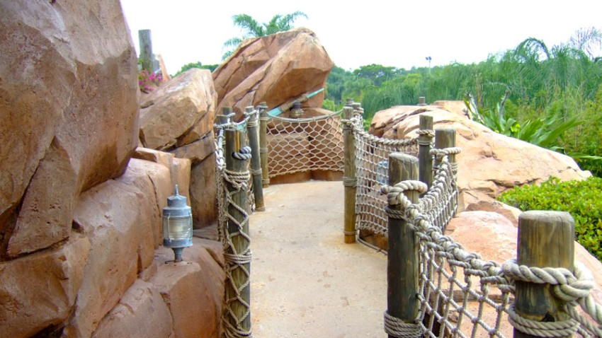 Typhoon-Lagoon-Path