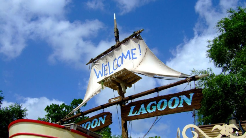 Typhoon-Lagoon-Welcome